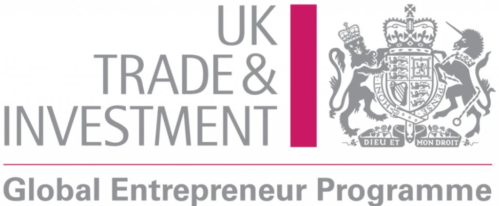 Global Entrepreneurs Programme