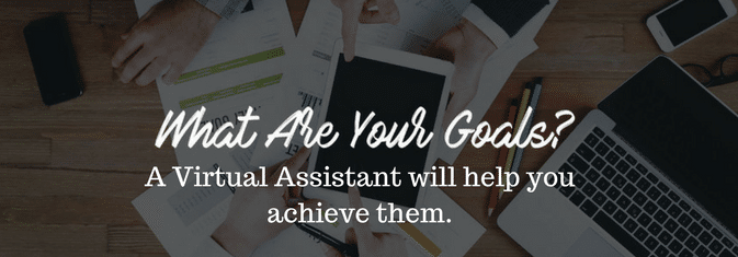 How to best use a Virtual Assistant